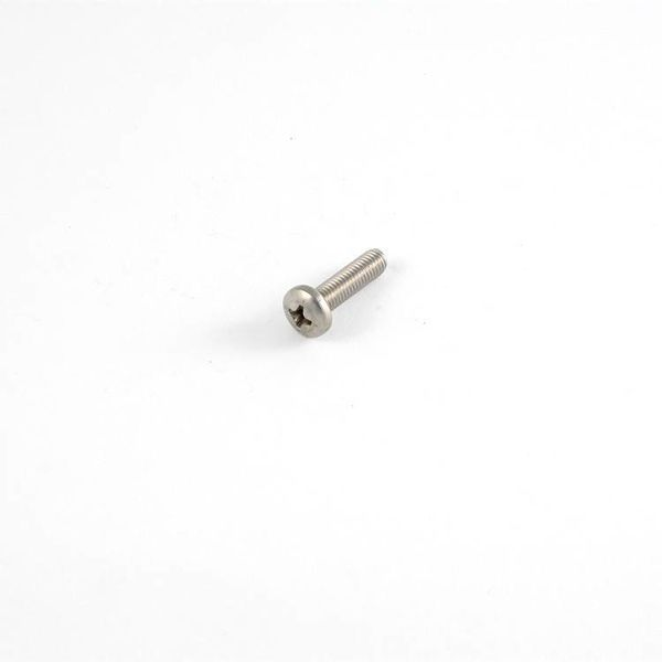 "Screw 10-32"" x 3/4"" PHPMS"