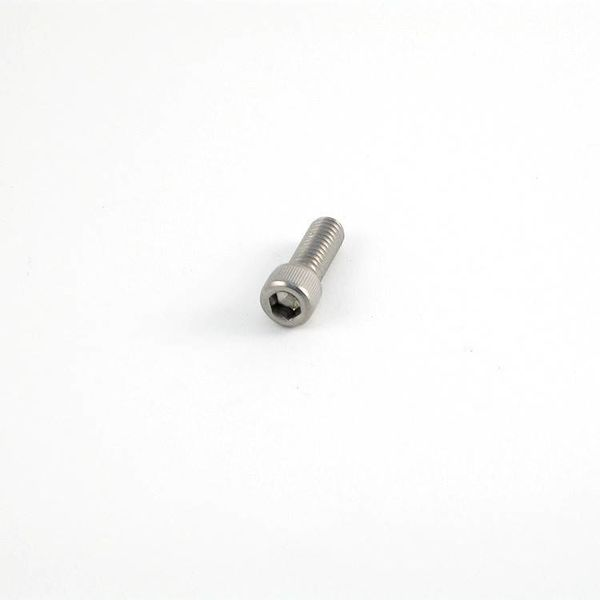 "Screw 5/16""-18 x 7/8"" Socket Head Cap"