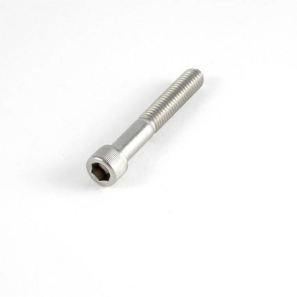 "Bolt 3/8""-16 x 2-1/2'' (Getaway Wing Leg Lower)"