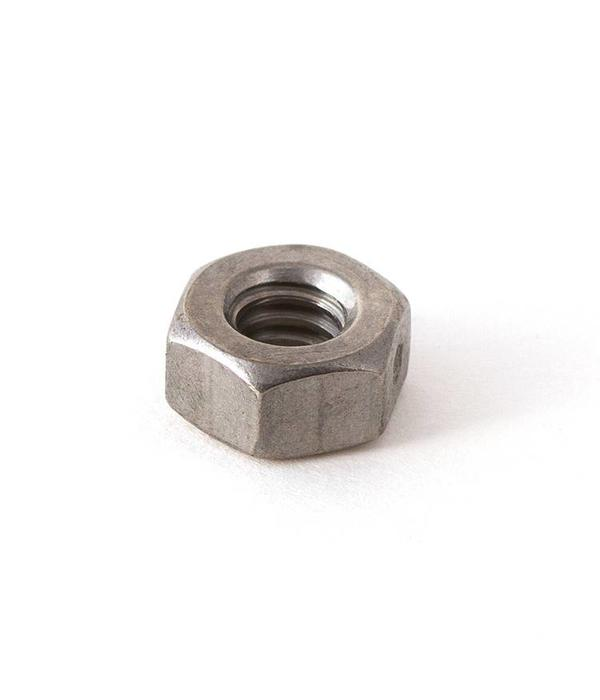 "Hobie Nut 1/4""-20 Centerlock SS"