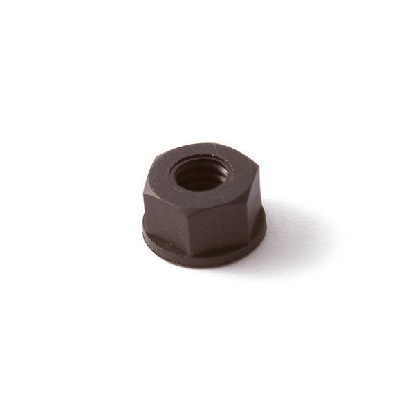 Sheer Bolt Nut Ai/Ti