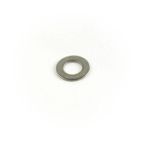 "Washer (Rudder Pin) 3/8"" x 3/4"""