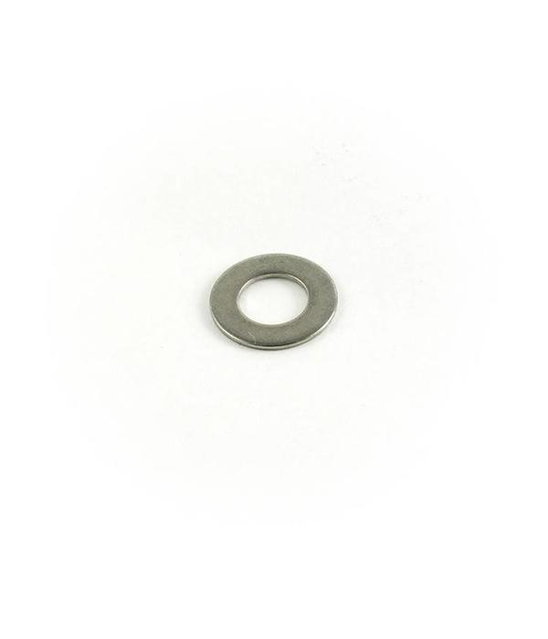 "Hobie Washer (Rudder Pin) 3/8"" x 3/4"""