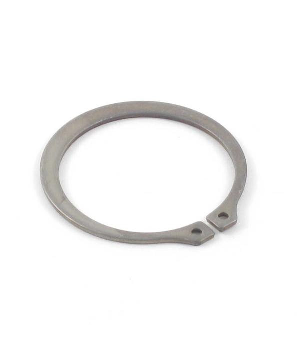 Hobie Ring Retainer Darby 1400-143