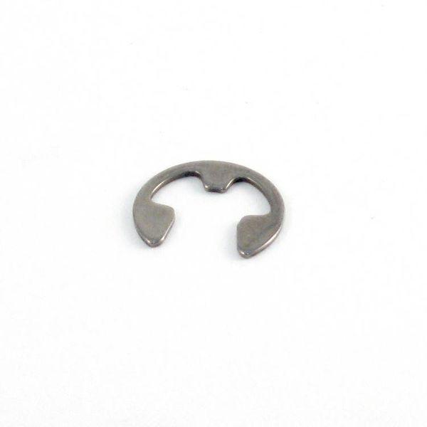 (Old Style) E-Clip Boom Pin H14/16
