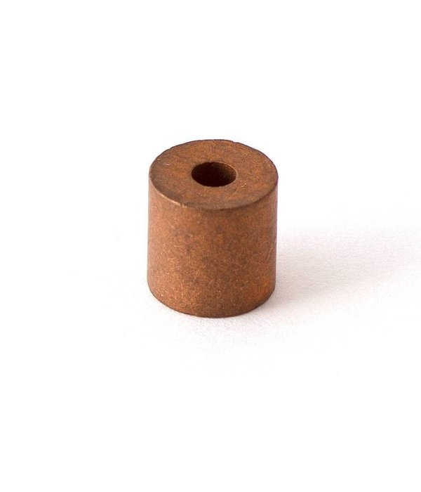 "Hobie Sleeve Stop 3/32"" Copper"