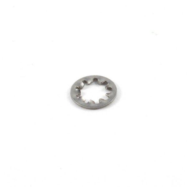 Washer 1/4 X 1/2In Lock