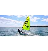 RS Sailing Zest