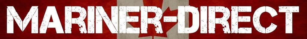 Mariner-Direct Canada