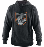 Old Town New Era French Terry Pullover Hoodie Bass