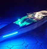 SuperNova HPA Kayak LED Kit