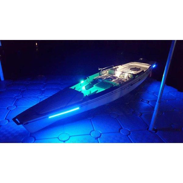HPA Kayak LED Kit