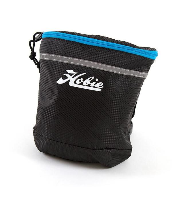 Hobie Bag Accessory Eclipse