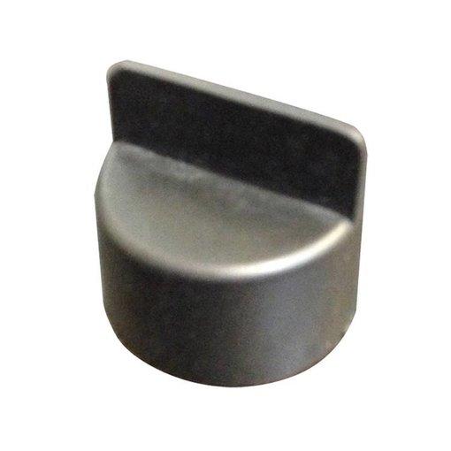 Hobie Plug Livewell Pump