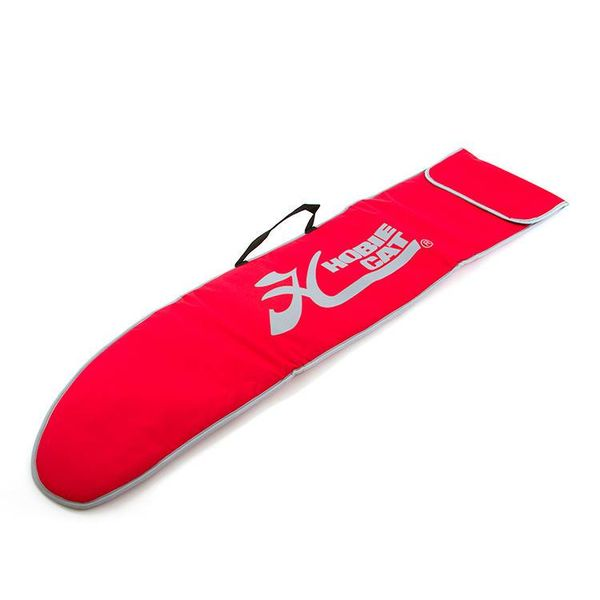 Cover Daggerboard Tiger/Fox/FX