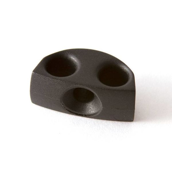 (Discontinued) Eyelet Hold Down