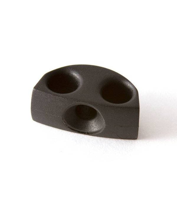 Hobie (Discontinued) Eyelet Hold Down