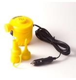 Hobie I-Inflation Pump Electric