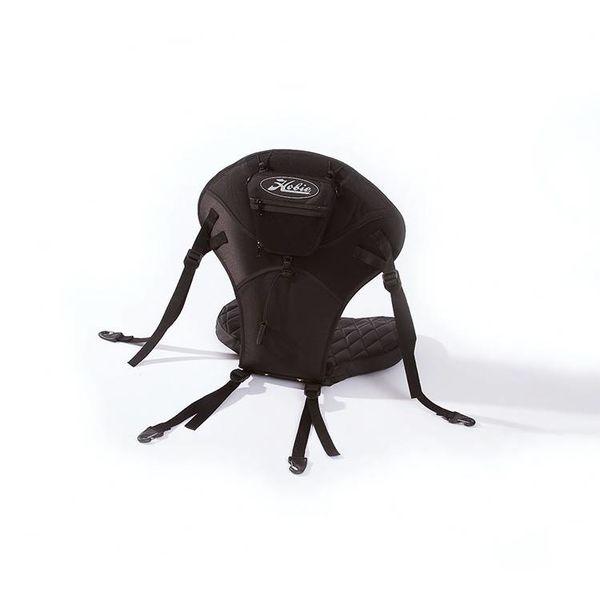 i-Series Seat