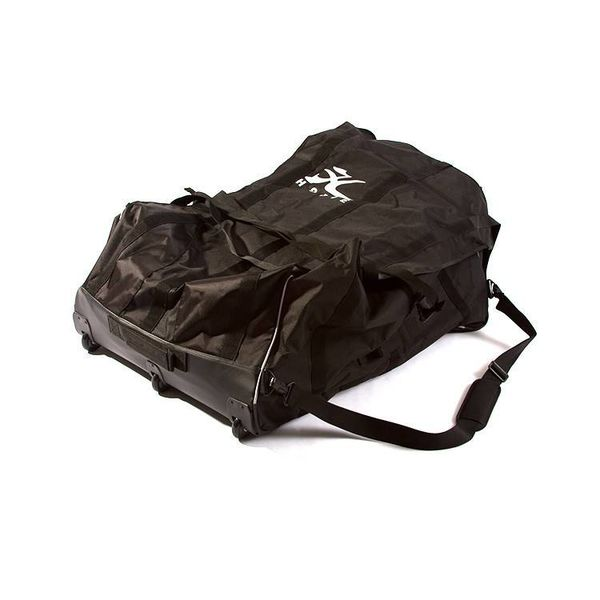 i-Series Rolling Travel Bag i12