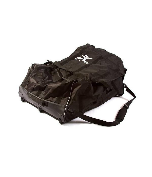 Hobie i-Series Rolling Travel Bag i12