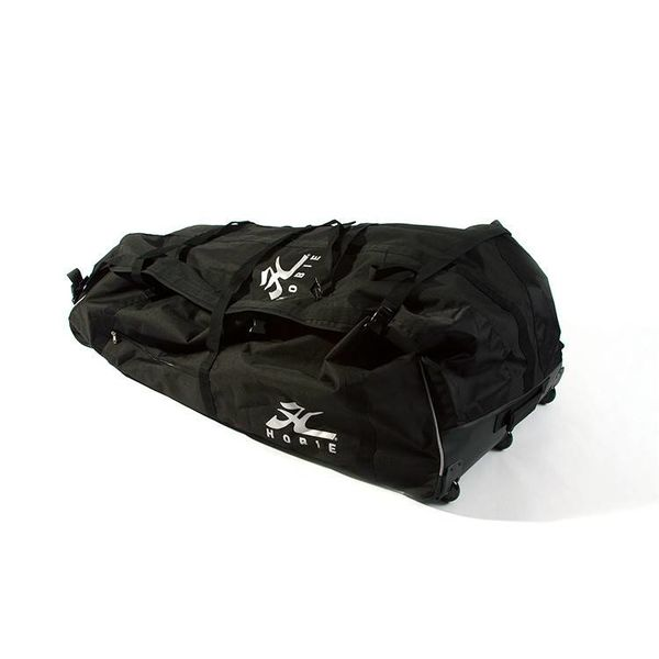 i-Series Rolling Travel Bag i14