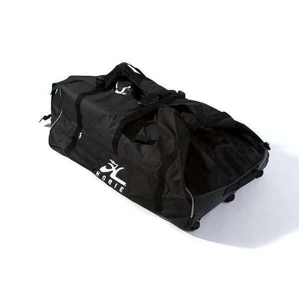 i-Series Rolling Travel Bag i9