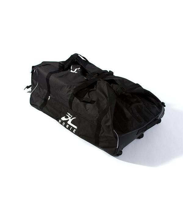 Hobie i-Series Rolling Travel Bag i9