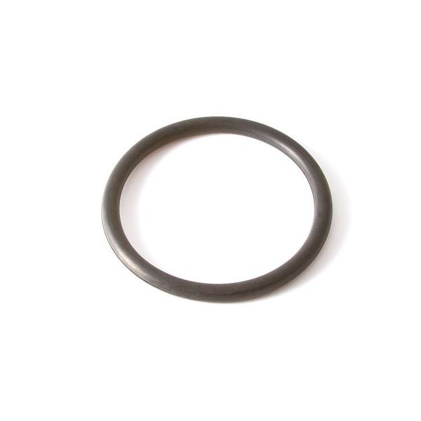 I-Inflation Pump O-Ring Small