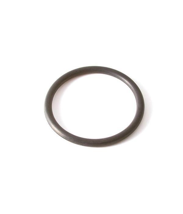 Hobie I - O Ring Sm - Inflation Pump
