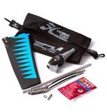 Hobie Mirage GT Spare Parts Kit
