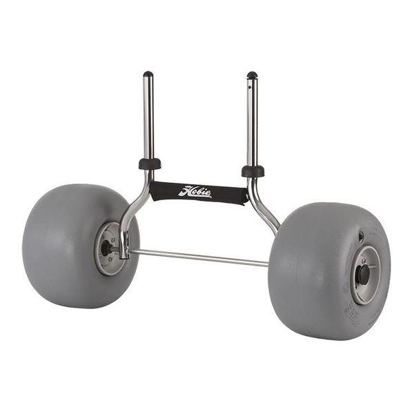 Trax 2-30 Cart Plug-In