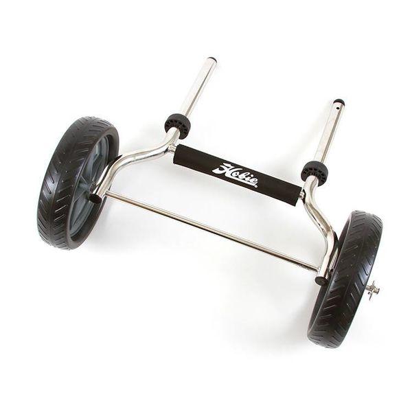 Standard Plug-In Cart