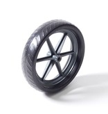 Hobie Wheel Only Plug In Cart