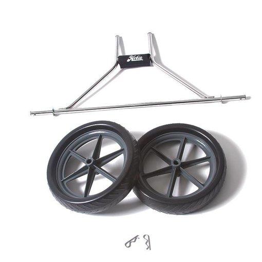 Hobie Eclipse / i-Series Plug-In Cart