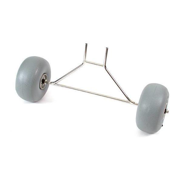 I - Hobie Plug-In Trax Cart