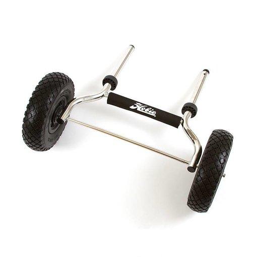 Hobie Heavy Duty Plug-In Kayak Cart