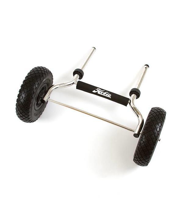 Hobie Heavy Duty Plug-In Cart