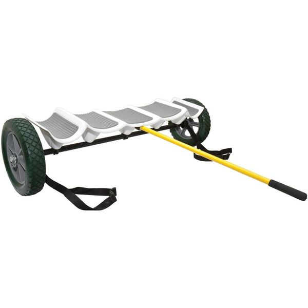 Cart Ti Tuff-Tire Hobie