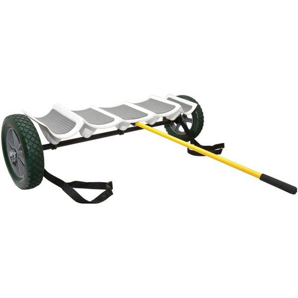 Cart Ti Tuff-Tire Hobie