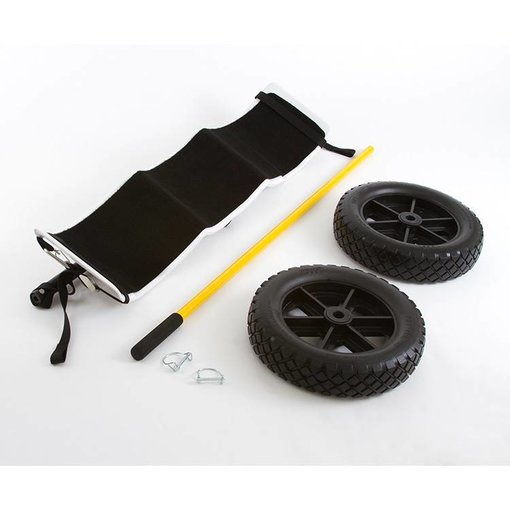 Hobie Dolly Pa17 Tuff-Tire