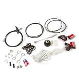 Hobie Turbo Rigging Kit