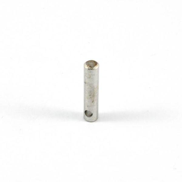Pedal Adjustment Pin Mirage
