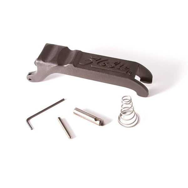 Mirage Pedal Adjusters
