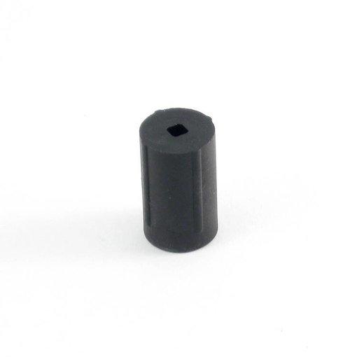 Hobie Plug-In Seat Peg (Older)