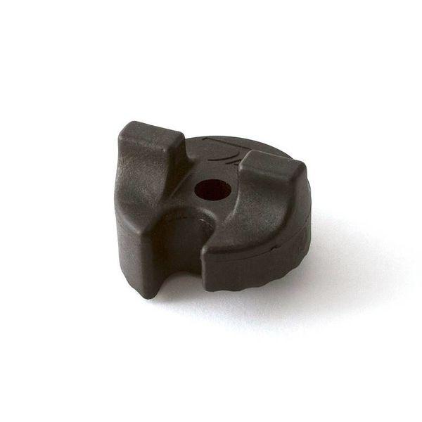 Cam Lock Knob