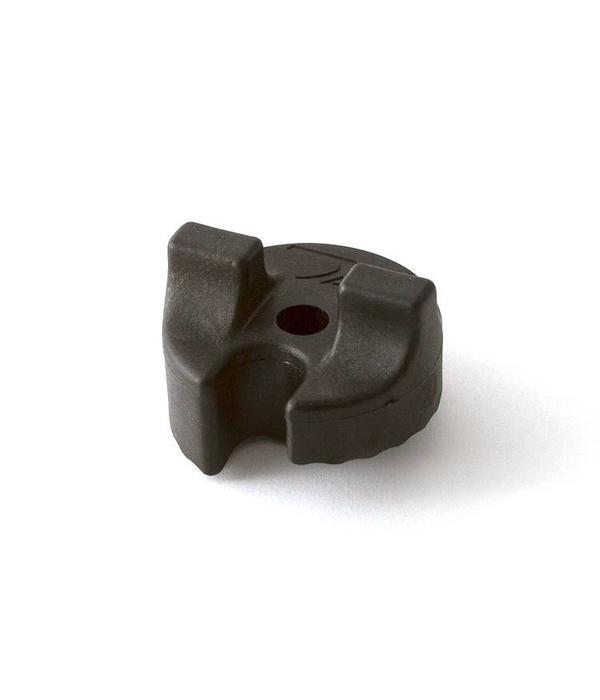 Hobie Cam Lock Knob