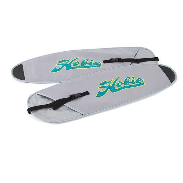 Rudder Cover (Pack Of 2)