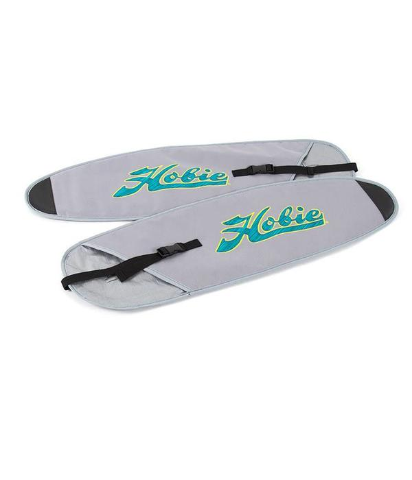 Hobie Rudder Cover (Pack Of 2)