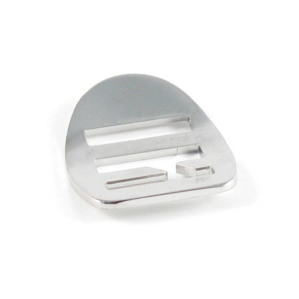 Seat Strap Buckle Ss - Pro A